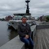 Алексей, 40, г.Заиграево