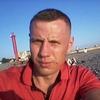Сергей, 40, г.Анапа
