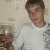Пётр, 20, г.Багдарин