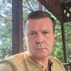 Вячеслав, 47, г.Апшеронск