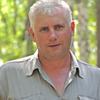 Александр, 49, г.Юрга