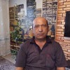 Хаитбай, 53, г.Арамиль