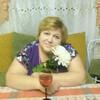 Елена, 55, г.Исилькуль