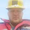 Александр, 24, г.Большой Камень