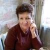 Нина, 62, г.Трубчевск