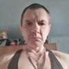 Дмитрий, 48, г.Омутинский