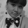 ЮЛЯШКА, 24, г.Нижние Серги
