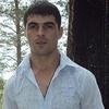 Аркади Асатрян, 31, г.Алапаевск