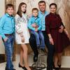 вячеслав, 38, г.Петропавловск-Камчатский