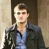 Петр, 25, г.Кызыл