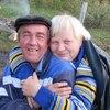 Ирина, 62, г.Нурлат