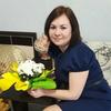 Ксения, 26, г.Саранск