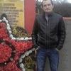 Александр, 31, г.Новошахтинск
