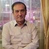 Александр, 63, г.Кашин