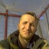 Серёга, 30, г.Новосергиевка