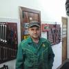 Николай, 36, г.Россошь