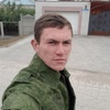 Дмитрий, 20, г.Хвалынск