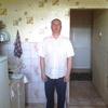 Алексей Бубин, 43, г.Сарапул