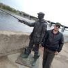 Михаил, 40, г.Севск