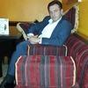 Андрей, 40, г.Подольск