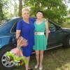 марина, 51, г.Лиски (Воронежская обл.)