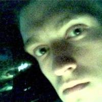 Василий, 32 года, Лев, Москва