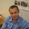 Алексей Быков, 37, г.Красногорский