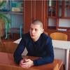 Илья, 20, г.Корсаков