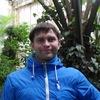 Иван, 32, г.Новочебоксарск