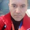 Иван, 41, г.Калуга