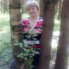 Галина, 58, г.Троицк