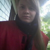 Алина, 19, г.Жирновск
