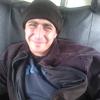 Николай, 37, г.Иркутск