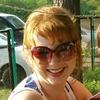 Светлана, 39, г.Южноуральск