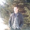 George, 21, г.Амурск