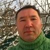 Рашид назаров, 45, г.Славянск-на-Кубани