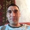 Алексей Иванович Исае, 40, г.Урмары