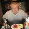 Владимир, 63, г.Верхняя Пышма