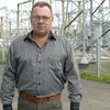 Игорь, 46, г.Оренбург