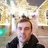 Андрей, 32, г.Лагань