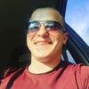 Игорь, 24, г.Арсеньев