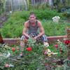 Павел, 29, г.Усть-Камчатск