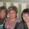 Евгения Игнатович (му, 40, г.Курган