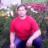 вася, 28, г.Липецк