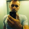 Кирилл, 23, г.Волоколамск