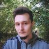 Дмитрий, 34, г.Одинцово