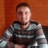 Антон Митусов, 29, г.Лабинск