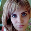 Наталья, 21, г.Шимановск