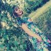 Ольга, 23, г.Кстово