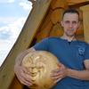 Константин, 34, г.Ульяновск